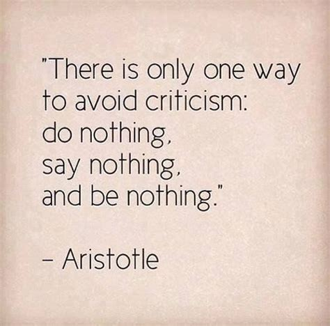 Aristotle Quotes That Will Amaze You