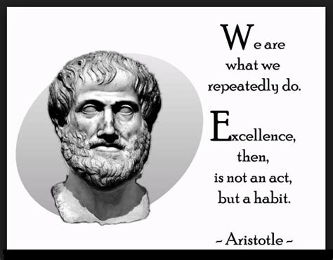 "Aristotle´s Ethical Theory: ""On the Concepts of Virtue and ..."