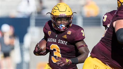 Arizona State Football: 2019 Sun Devils Season Preview and ...