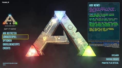 ARK cheats aktivieren leicht gemacht! Tutorial PS4, Xbox ...