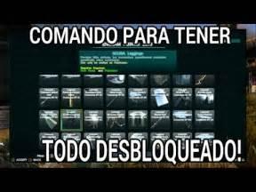 [ARK] COMANDO PARA TENER TODO LOS ENGRAMAS DESBLOQUEADOS ...