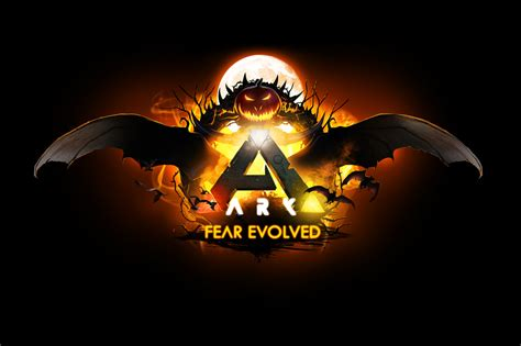 ARK: Fear Evolved   Official ARK: Survival Evolved Wiki