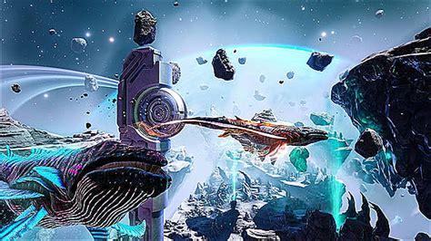 ARK: Genesis Guide — Mission Loot Table Breakdown | ARK ...