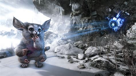 Ark: Genesis | Release Date, Features, Rumors, and More