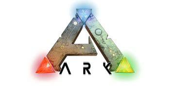 Ark Item IDs   FEARIUN