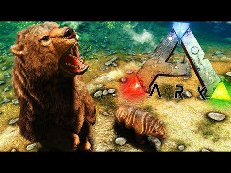 ARK MODO CREATIVO CON SUSCRIPTORES!! DIRECTO PS4 | Ark ...