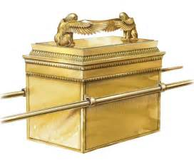 ark of the covenant | torahsparks