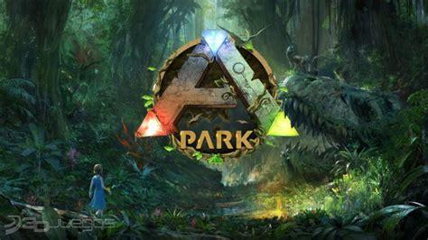 ARK Park para PC   3DJuegos
