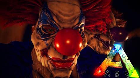 ARK PS4 LOS MEJORES COMANDOS SKINS | COMANDOS PARA ARK ...