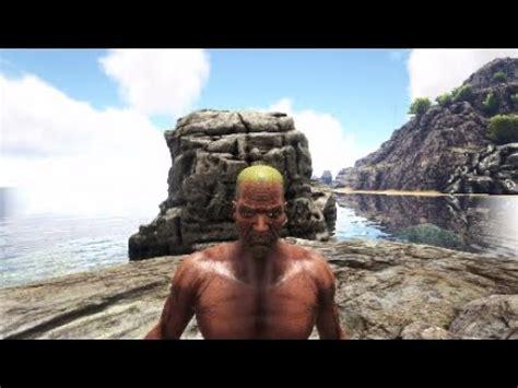 ARK PS4/Xbox   COMANDOS DE TODOS LOS DISFRACES DE ARK ...