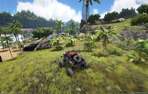 ARK: Survival Evolved   #1 Source for Tips, Tricks and ...