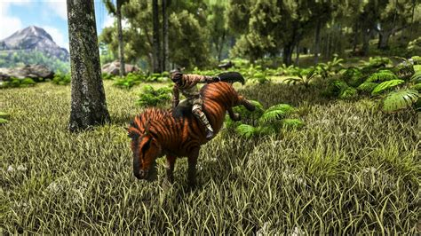 Ark: Survival Evolved   9 essential tips for starting out ...