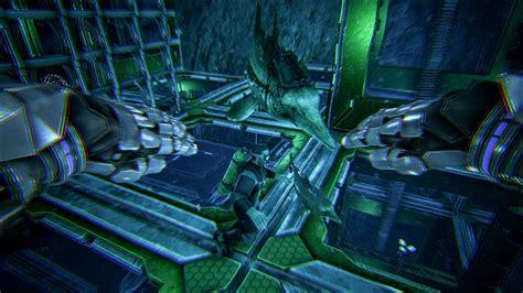 ARK: Survival Evolved abrirá áreas y bases bajo el agua ...