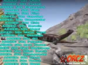 ARK Survival Evolved: Admin Commands   Orcz.com, The Video ...