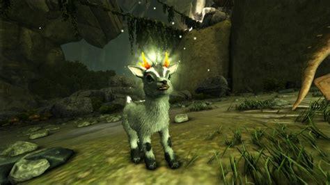 ARK: Survival Evolved   All Aberration Creatures