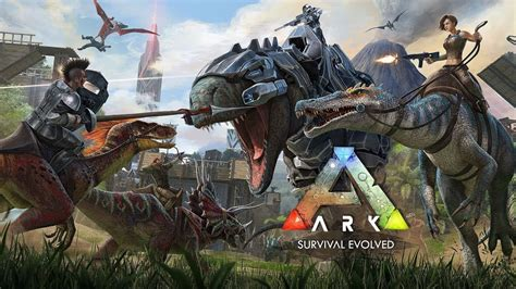 ARK: Survival Evolved Cheats and Cheat Codes, Xbox One