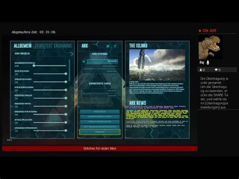 ARK Survival Evolved Cheats|Commands für PS4 PC XBOX ONE ...