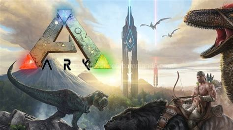 ARK Survival Evolved Creature Spawn IDs List and Summon ...