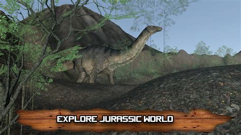 Ark Survival: Evolved Dino Island 3D: Amazon.co.uk ...