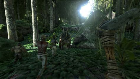 ARK: Survival Evolved   Download