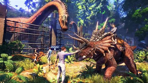 ARK: Survival Evolved   EXPLORING!!  ARK Extinction ...