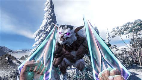 ARK Survival Evolved Genesis Part 1 CODEX   VikinGames
