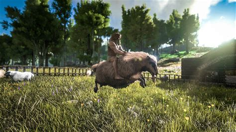 Ark: Survival Evolved has sold over 1 million copies on ...