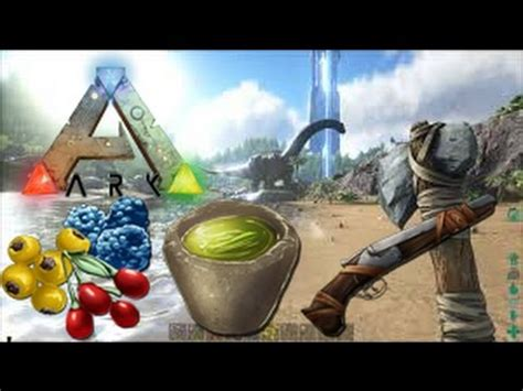 Ark Survival Evolved  How To Spawn Items UPDATED 2016 ...