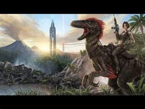 Ark Survival Evolved  How To Spawn Items   YouTube