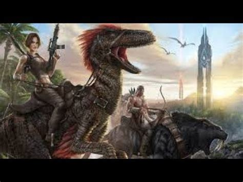 Ark: Survival Evolved   How to use Admin Commands  CHEAT ...