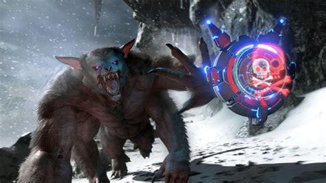 ARK: Survival Evolved más ambicioso que nunca con Genesis ...
