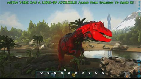 Ark: Survival Evolved Nintendo Switch Cheats, Admin ...