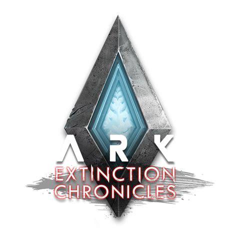 ARK: Survival Evolved on Steam
