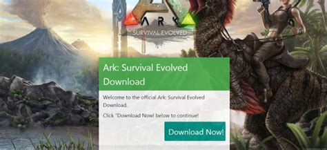 Ark Survival Evolved PC Download, Get This Game For Free ...