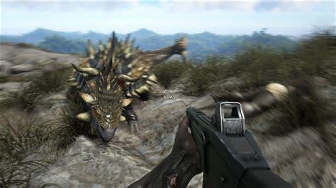 Ark: Survival Evolved Pc Español + Online Steam Original ...