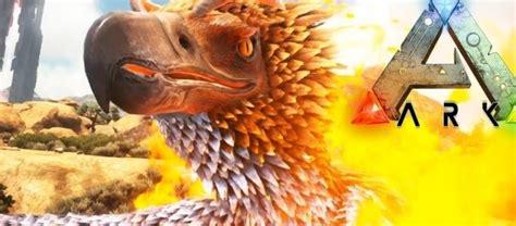 Ark: Survival Evolved  Ragnarok Mod on PC; Xbox One/PS4 ...