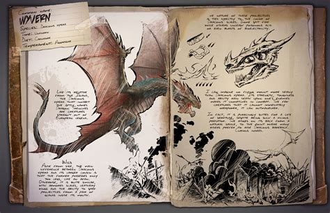 ARK: Survival Evolved releases first expansion: Scorched Earth