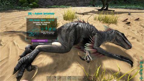 Ark: Survival Evolved – CJFM Review