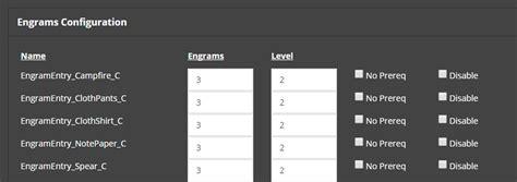 ARK: Survival Evolved Server Hosting | Survival Servers
