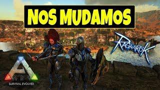 ARK: Survival Evolved: TODA la información   PC, PS4, Xbox ...