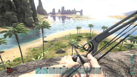 ARK Survival Evolved   Todos los comandos de todas las ...