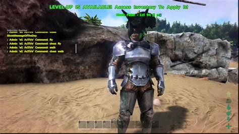 Ark Survival Evolved: Update V733.0 Patch Notes on Xbox ...