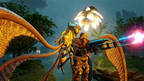 ARK: Survival Evolved Videos, Movies & Trailers   PC   IGN