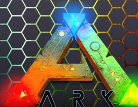 Ark Survival Evolved Xbox One Patch Notes | iTech Post