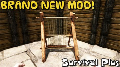 ARK:Survival Evolved Xbox One / PC   BRAND NEW MOD ...