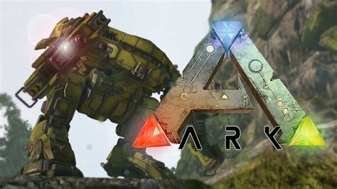 Ark: Survival Evolved   Xbox One Preview   GameSpot
