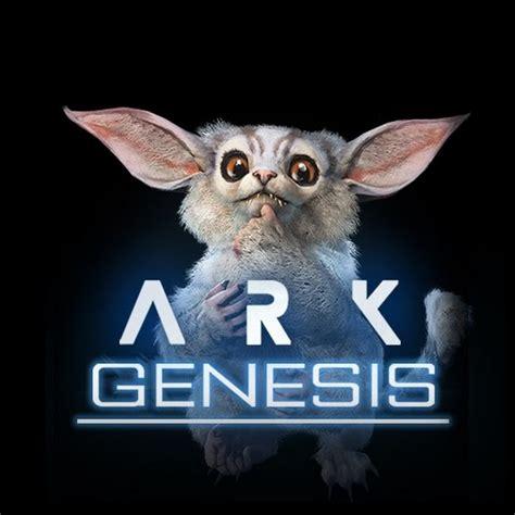 ARK: Survival Evolved   YouTube