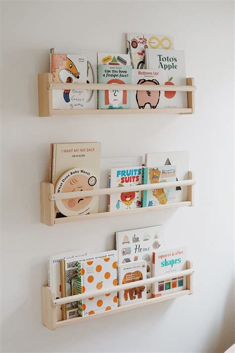 arlo s nursery : updates  With images  | Kid room decor ...
