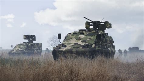 Arma 3 Tanks » FREE DOWNLOAD | CRACKED GAMES.ORG