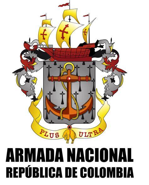 Armada de la República de Colombia   Wikiwand
